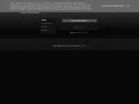 matadouro.blogspot.com