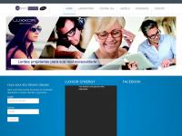laboratoriolauro.com.br
