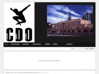 cdo.com.pt