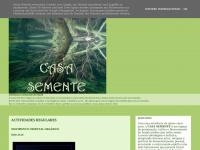 casa-semente.blogspot.com