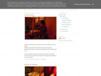 tendavermelha.blogspot.com