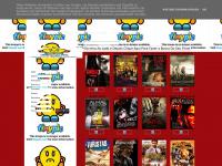 cheradaoonline.blogspot.com