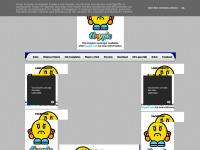 funk-proibidaorj.blogspot.com