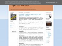 aquinodireito.blogspot.com