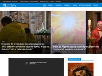 Diocese-algarve.pt