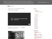 aduplavidadev.blogspot.com