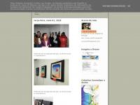 amac70.blogspot.com