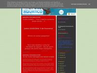 ldcpoloaquatico.blogspot.com