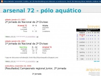 arsenal72wp.blogspot.de