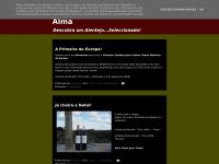 barrancos.blogspot.com
