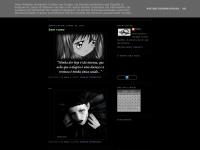 viagensdaalma.blogspot.com
