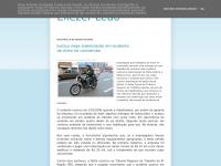eliezerleao.blogspot.com