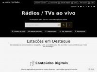 appradio.pro