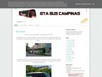 gtabuscampinas.blogspot.com
