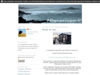 ninguemle.blogspot.com