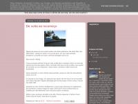 sseviveumavez.blogspot.com