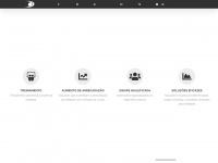 Diretasistemas.com.br