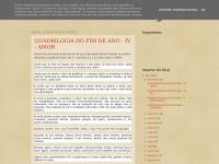 mmjestaeminhaopiniao.blogspot.com
