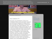 fernandossergio.blogspot.com