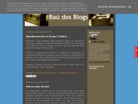 baudosblog.blogspot.com