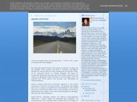 amorfonte.blogspot.com