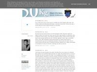 50kg.blogspot.com