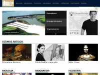 Estudopratico.com.br