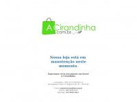 acirandinha.com.br