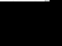Balizaconsult.com.br