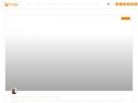 marketingcomcafe.com.br