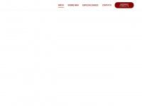 joaocarvalho.com.br