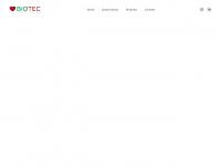biotechospitalar.com.br