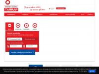 Consórcio Nacional Tarraf | Consórcio de moto, veículo, imóvel ou caminhão