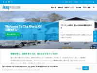 knaufinsulation.jp