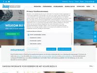 Knaufinsulation.nl - Knauf Insulation > Nummer 1 in Isolatie Oplossingen