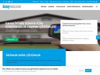 Knaufinsulation.com.tr - Ana Sayfa