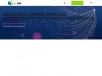 licinet.com.br