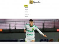 m9sports.com.br
