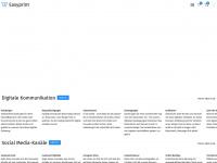 easyprint.com
