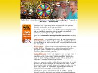 casinoslots.com.pt