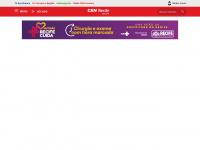 CBN Recife - A radio que toca noticia