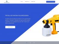 Adesulindustriametalurgica.com.br - [Calha Curitiba | Telhado Curitiba] Adesul Calhas Curitiba