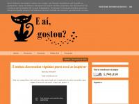 meu-bloog.blogspot.com