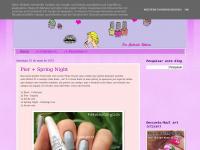 fabulousstylish.blogspot.com