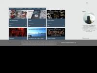 achadosdamila.blogspot.com