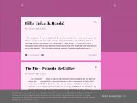 magicanasunhas.blogspot.com