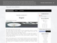 mundodejubaoli.blogspot.com