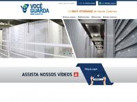 voceguarda.com.br