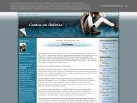contosoudelirios.blogspot.com