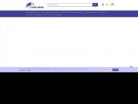fisio2000.com.br